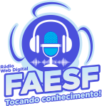 Rádio FAESF